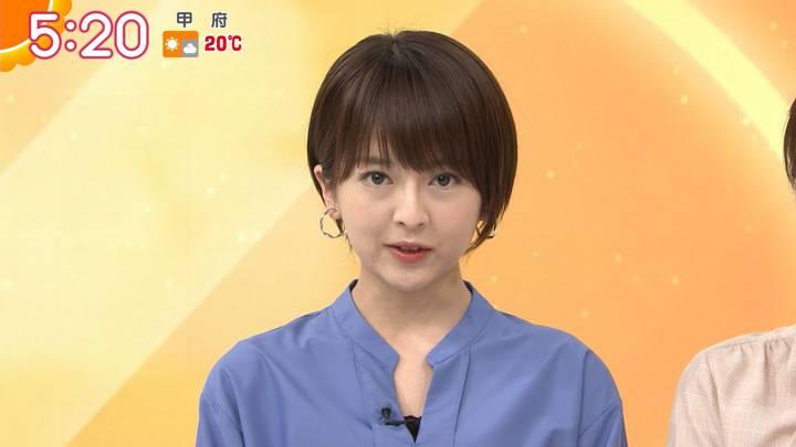 2020年03月09日福田成美の画像06枚目