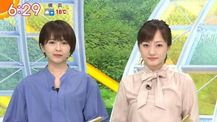 2020年03月09日福田成美の画像10枚目