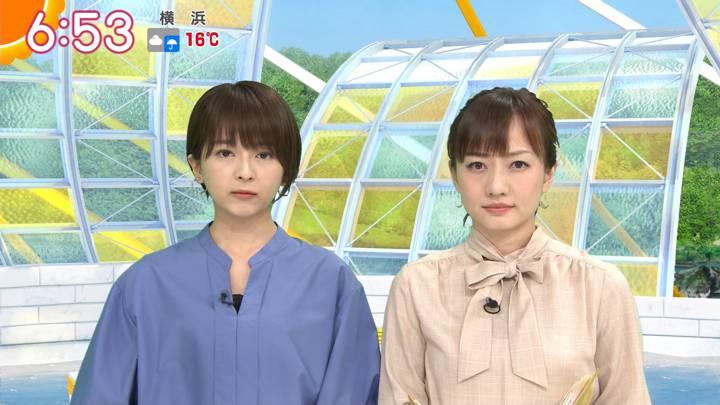 2020年03月09日福田成美の画像14枚目