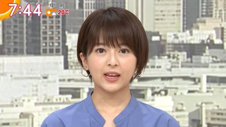 2020年03月09日福田成美の画像15枚目