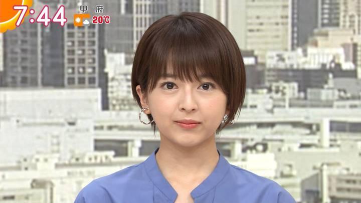 2020年03月09日福田成美の画像16枚目