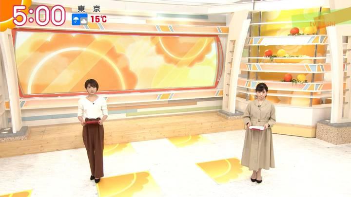 2020年03月10日福田成美の画像02枚目