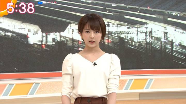2020年03月10日福田成美の画像05枚目