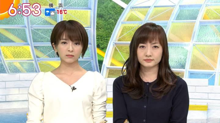 2020年03月10日福田成美の画像12枚目