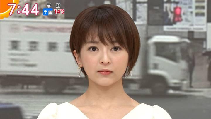 2020年03月10日福田成美の画像13枚目