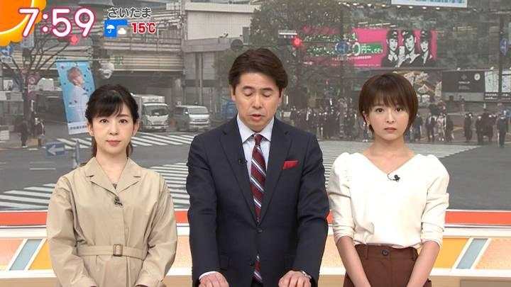2020年03月10日福田成美の画像17枚目