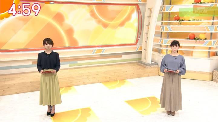 2020年03月11日福田成美の画像02枚目