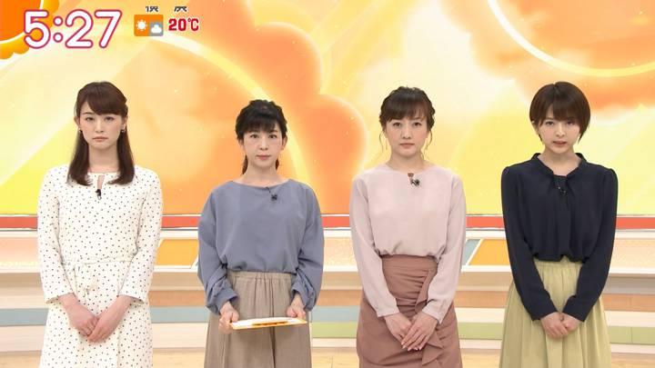2020年03月11日福田成美の画像03枚目