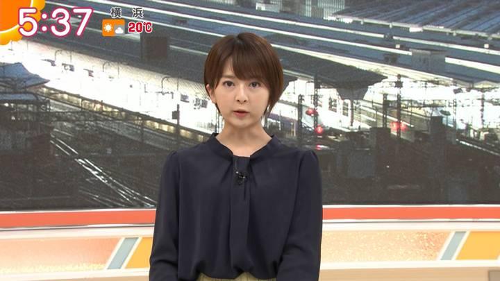 2020年03月11日福田成美の画像04枚目