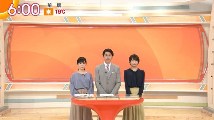 2020年03月11日福田成美の画像06枚目