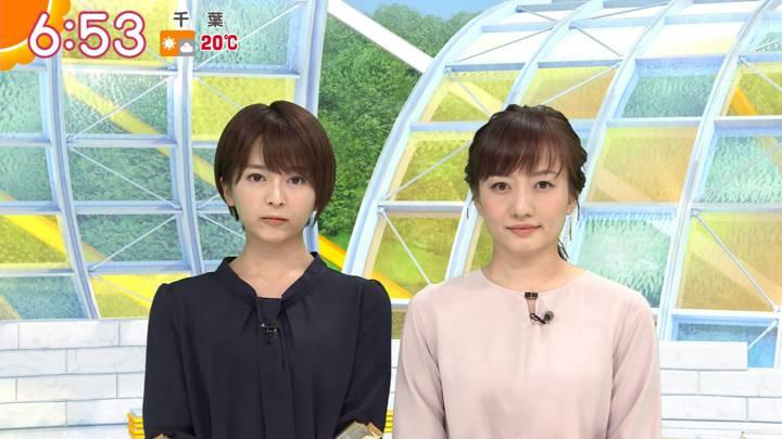 2020年03月11日福田成美の画像10枚目