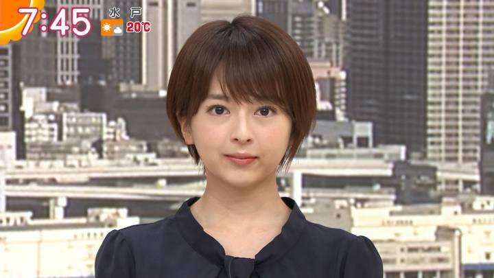 2020年03月11日福田成美の画像11枚目