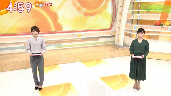 2020年03月12日福田成美の画像02枚目