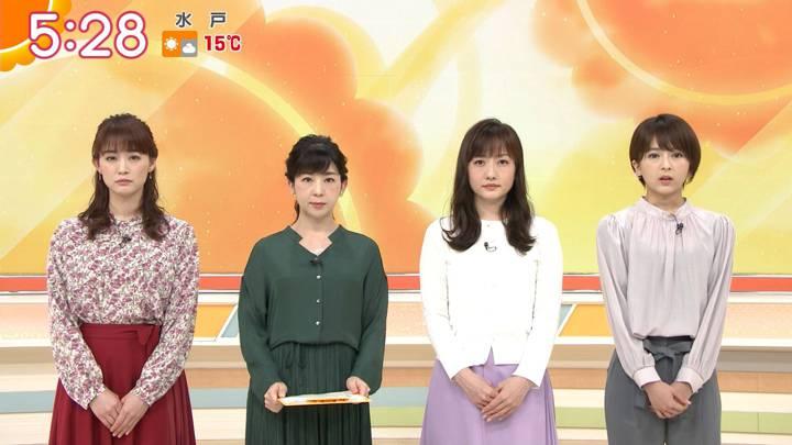 2020年03月12日福田成美の画像06枚目