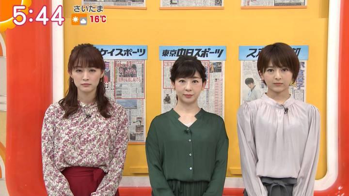 2020年03月12日福田成美の画像07枚目