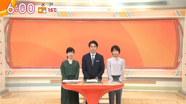 2020年03月12日福田成美の画像09枚目