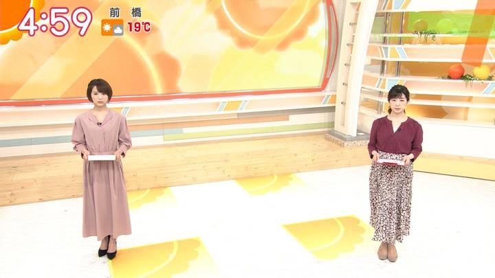 2020年03月13日福田成美の画像02枚目