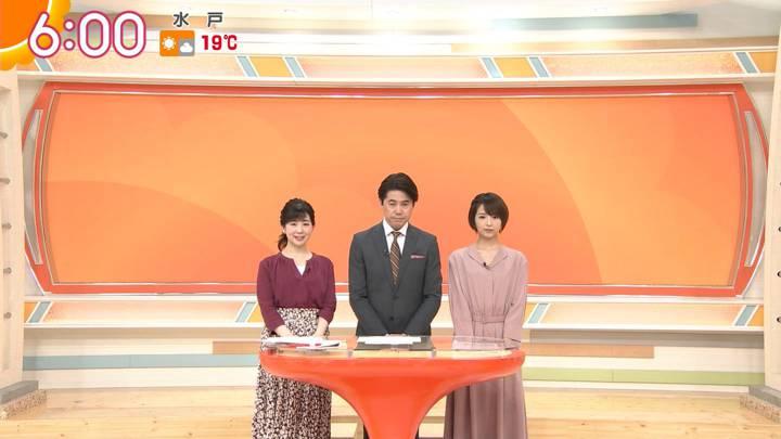 2020年03月13日福田成美の画像08枚目