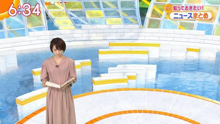 2020年03月13日福田成美の画像10枚目