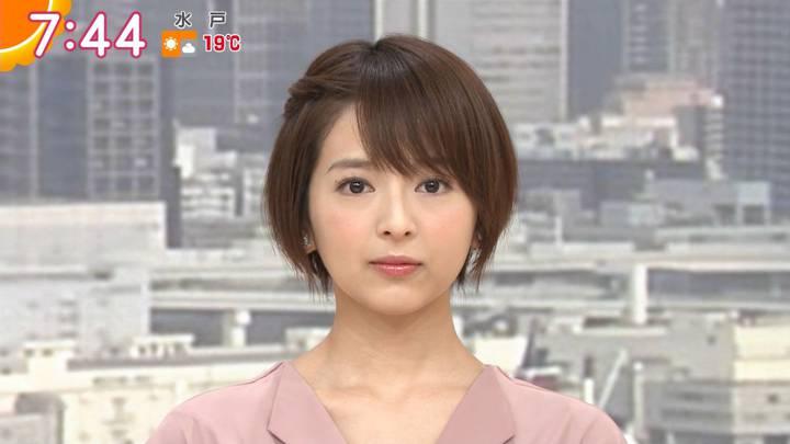 2020年03月13日福田成美の画像13枚目