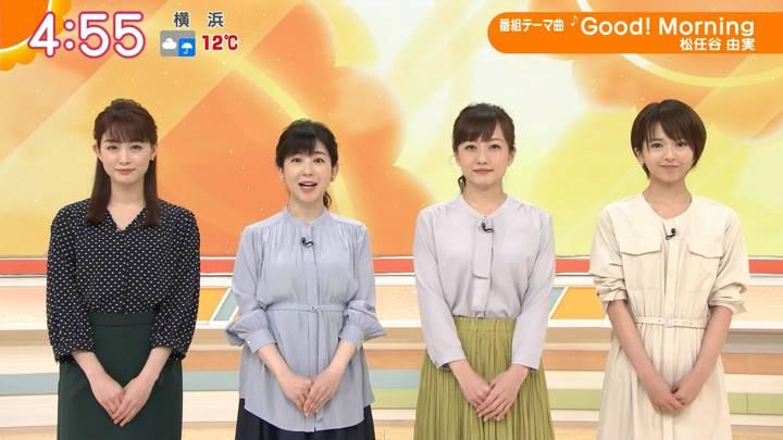 2020年03月16日福田成美の画像01枚目