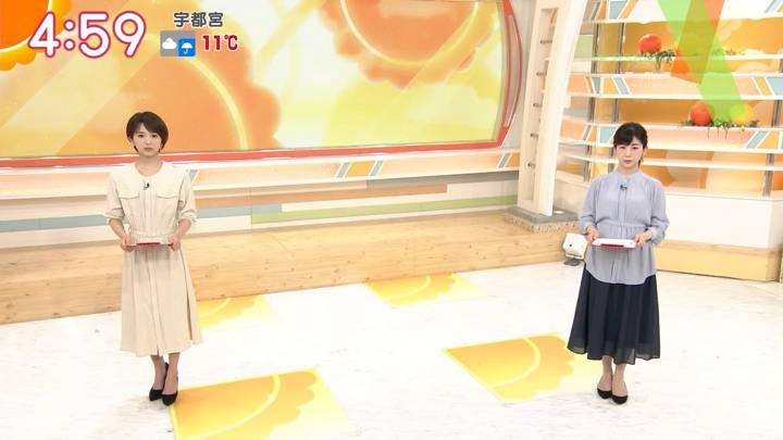 2020年03月16日福田成美の画像02枚目