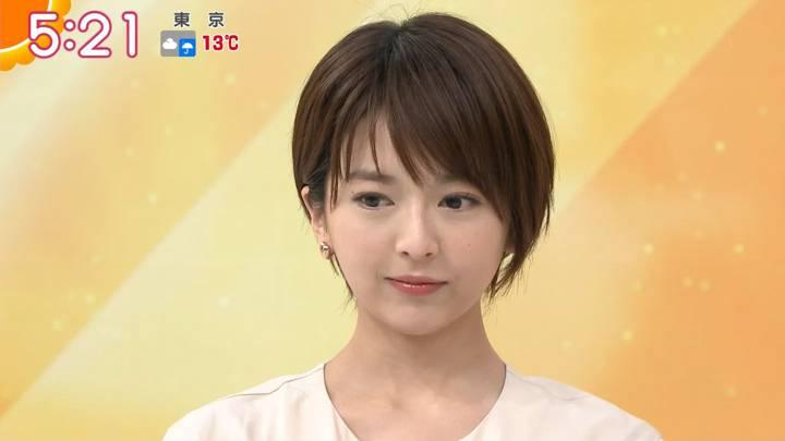2020年03月16日福田成美の画像04枚目