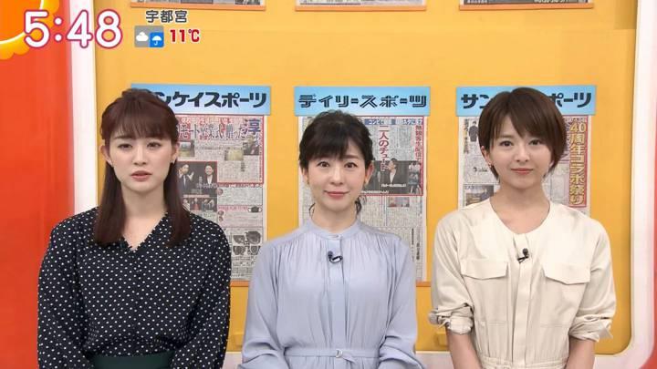 2020年03月16日福田成美の画像09枚目