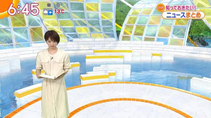 2020年03月16日福田成美の画像14枚目