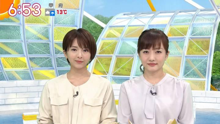 2020年03月16日福田成美の画像16枚目