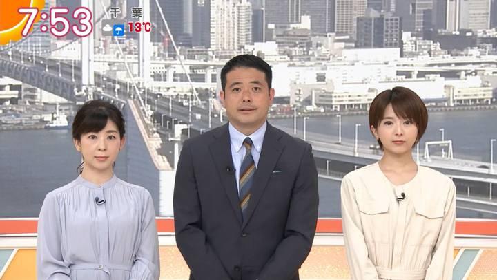 2020年03月16日福田成美の画像20枚目