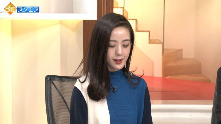 2019年10月13日古谷有美の画像04枚目