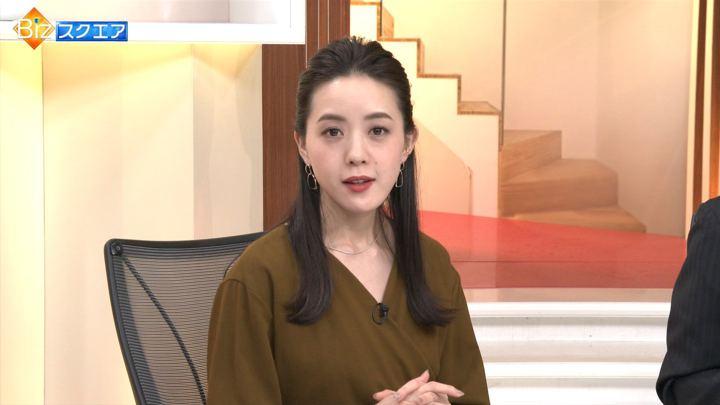 2019年10月20日古谷有美の画像04枚目