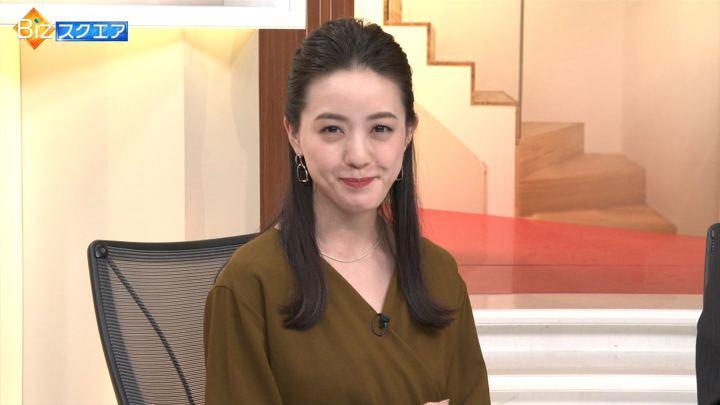 2019年10月20日古谷有美の画像05枚目