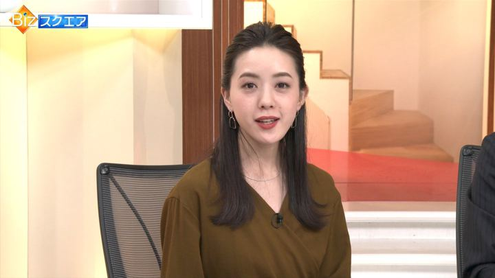 2019年10月20日古谷有美の画像10枚目