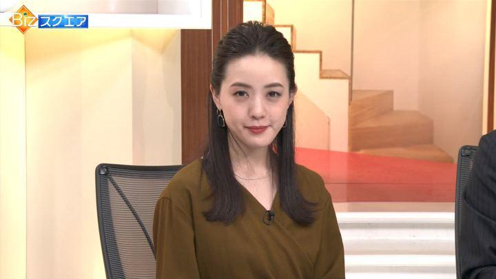 2019年10月20日古谷有美の画像11枚目