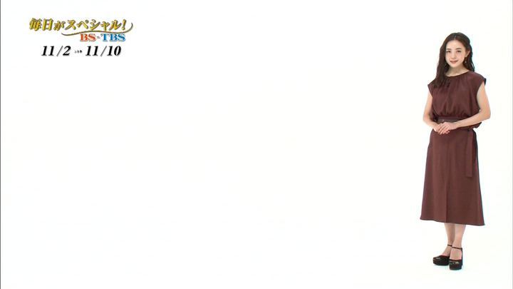 2019年11月02日古谷有美の画像11枚目