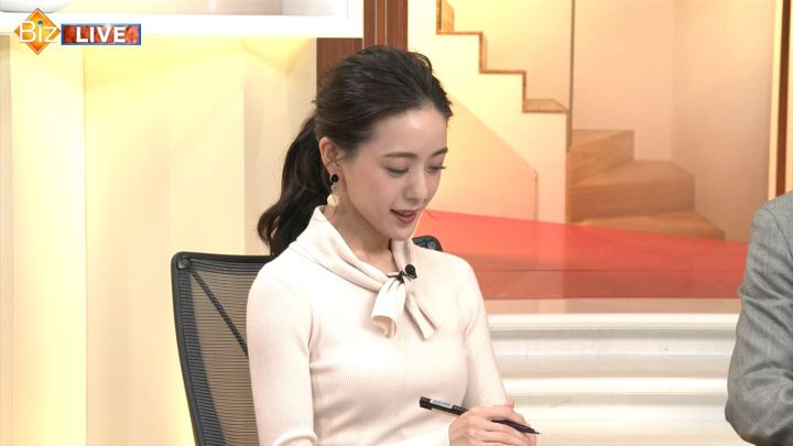 2019年11月03日古谷有美の画像07枚目