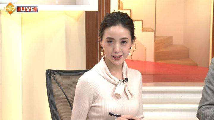 2019年11月03日古谷有美の画像09枚目