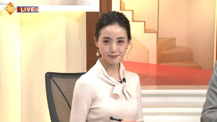 2019年11月03日古谷有美の画像10枚目