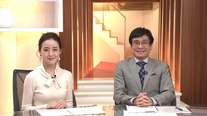 2019年11月03日古谷有美の画像13枚目