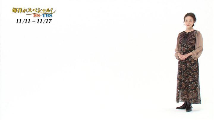2019年11月10日古谷有美の画像03枚目