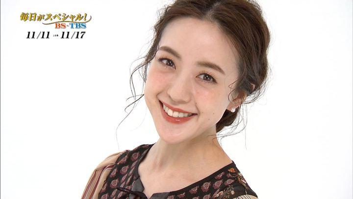 2019年11月10日古谷有美の画像12枚目