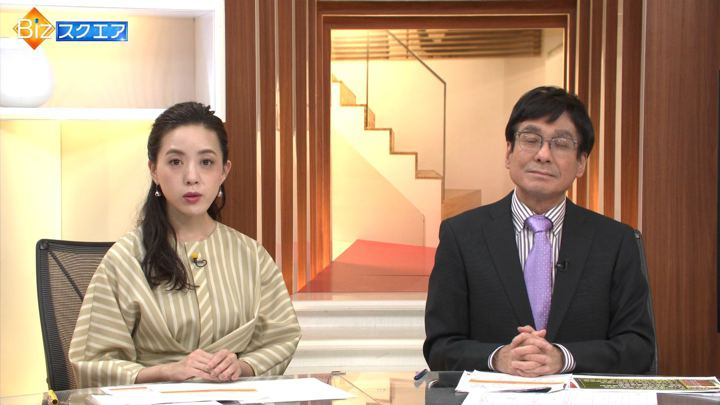 2019年11月10日古谷有美の画像19枚目