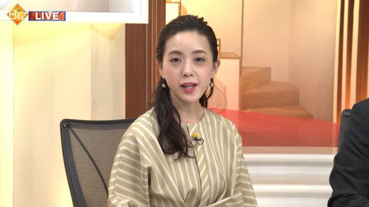 2019年11月10日古谷有美の画像23枚目
