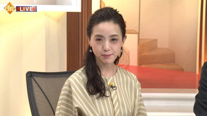 2019年11月10日古谷有美の画像24枚目