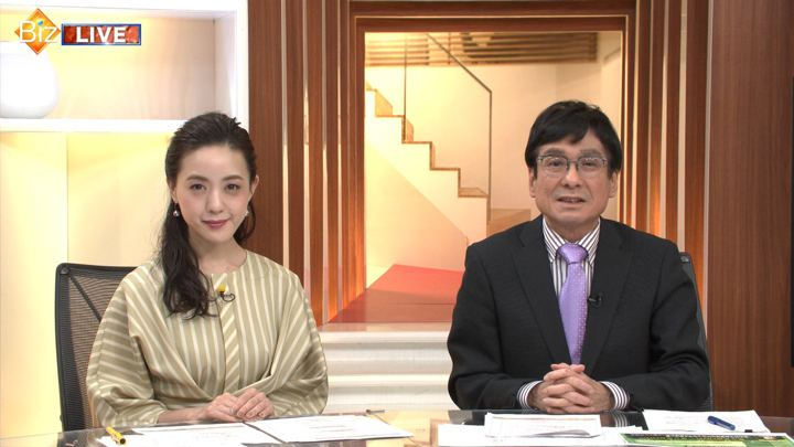 2019年11月10日古谷有美の画像26枚目