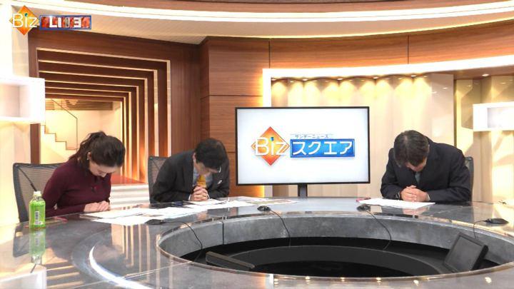 2019年11月24日古谷有美の画像02枚目