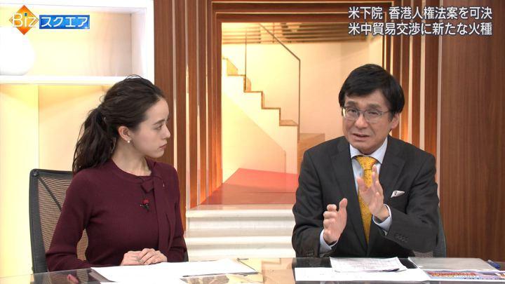 2019年11月24日古谷有美の画像04枚目