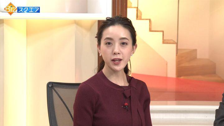 2019年11月24日古谷有美の画像08枚目